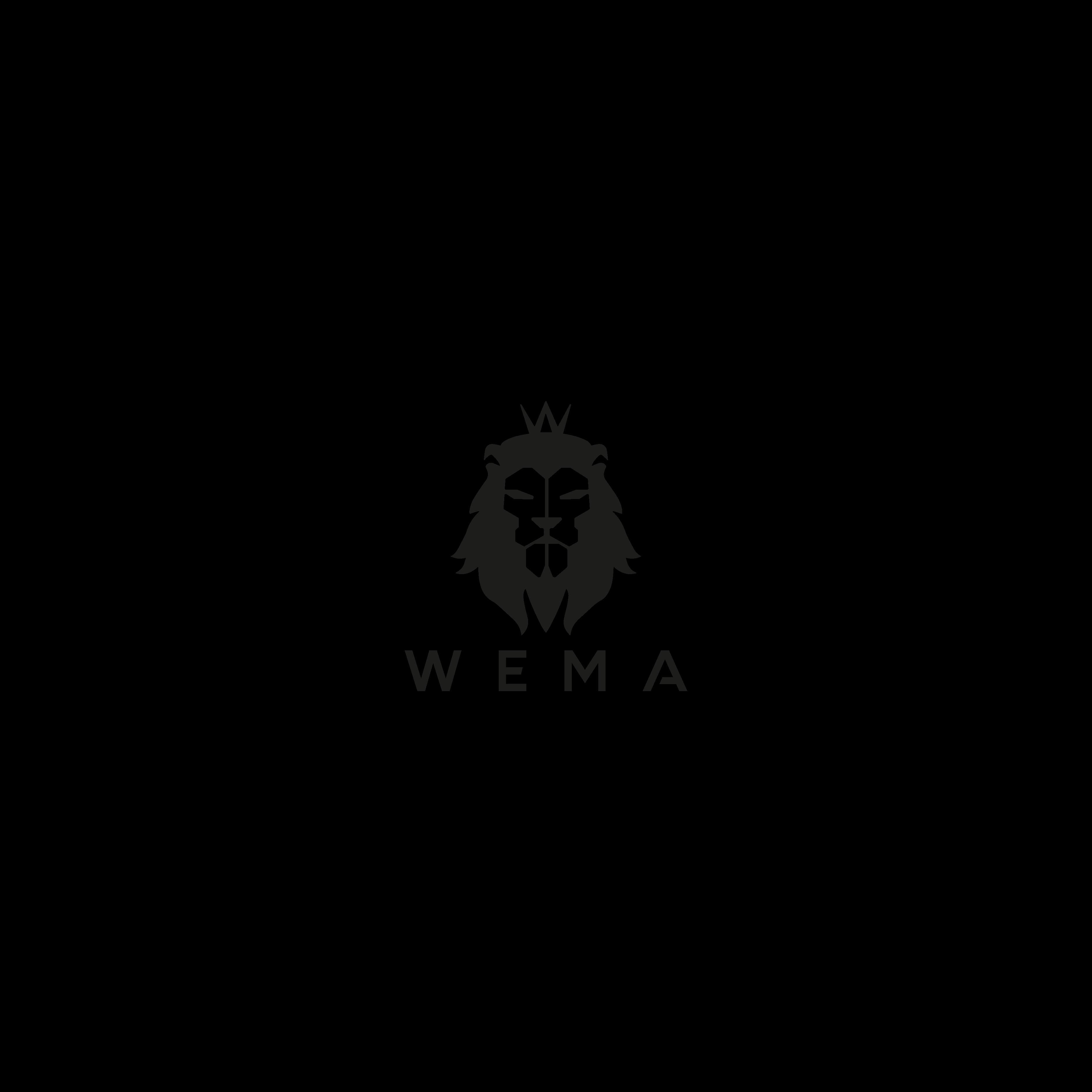 Wema Italia | Web Marketing Agency Pistoia
